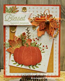 Best Thanksgiving Cards For Family & Business 2019 Express thankfulness this holiday with Thanksgiving greeting cards for friends, family, and business associates. Thanksgiving Greeting Cards, Holiday Cards, Family Thanksgiving, Handmade Thanksgiving Cards, Winter Karten, Winter Cards, Autumn Cards, Pumpkin Cards, Greeting Cards Handmade