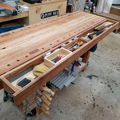 4 Vibrant Clever Tips: Woodworking Tools Diy Popular Mechanics woodworking tools videos list.Unique Woodworking Tools Projects woodworking tools jigs table saw.Handmade Woodworking Tools Table Saw.