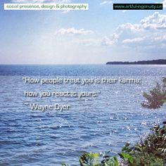 living an inspired life wayne dyer pdf