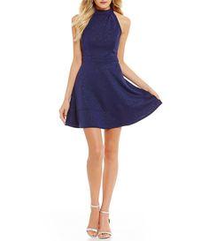 8c75c3995 29 Best Homecoming images | Junior homecoming dresses, Junior ...