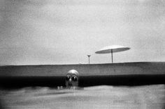 Vari Caramés – Nadar – – Spanish Photography Now E Motion, Contemporary Photography, Photo Book, Spanish, Waves, Swimming, Black And White, Inspiration, Exhibitions