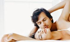 "Discovery Health ""10 Ways to Get Sexual Satisfaction"""