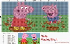 _peppa_pig_et_george_flaque_deau-t2.jpg 580×366 pixels