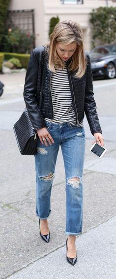 ripped boyfriend jeans 9e6177ef908ac