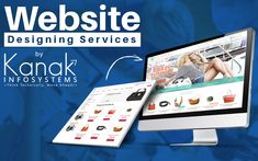 We are offering affordable custom web design services. Professional web design service for all type of business websites. Minimalist Web Design, Flat Web Design, Custom Web Design, Custom Website Design, Creative Web Design, Website Design Services, Website Design Company, Business Web Design, Ecommerce Web Design