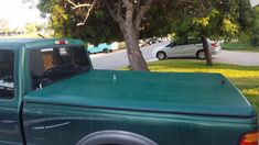 Our truck bed liner paint comes in Colors. DIY with ease. Protects steel, fiberglass, aluminum, wood & more! Truck Bed Liner Paint, Diy Painting, Boat, Trucks, Truck, Boats, Cars