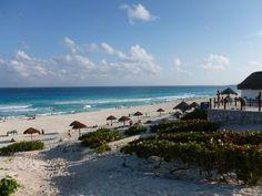 Cancun Spring Break http://thingstodo.viator.com/cancun/cancun-spring-break/