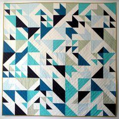 Elizabeth Elliot Artiste Textile