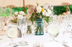 Romantic Historic Estate Wedding Wedding Real Weddings Photos on WeddingWire