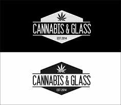 Create a logo for a recreational marijuana / cannabis (Cannabis