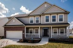 3471 Burnley Dr., West Lafayette, IN 47906. 4 bed, 4 bath, $329,000. Welcome to a great h...