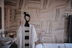 Наше русское: мебельная фотосессия в доме архитектора | AD Magazine