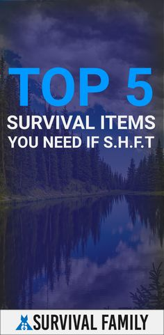 Not sure what to pick up in case of a crisis, check out this post. Survival Family, Survival Items, Alcohol Cleanse, Flu Medicine, Emergency Bag, Financial Tips, Carry On Bag, Natural Living, Peace Of Mind