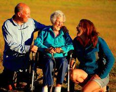 Un tratamiento contra el cáncer o el viaje de tu vida - Diario Altavoz (Registro)