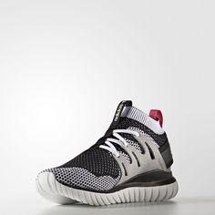 adidas - Tubular Nova Primeknit Schuh