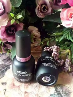 Freja gel polish#Mattetopcoat##nailgelcolor##nailgel#standardgelpolish#uvgel#