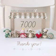 "308 Likes, 10 Comments - Aidie And Jellybean (@aidieandjellybean) on Instagram: ""✨Wow...another milestone achieved❣️7000+ followersA big thank you to each and every one of you for…"""