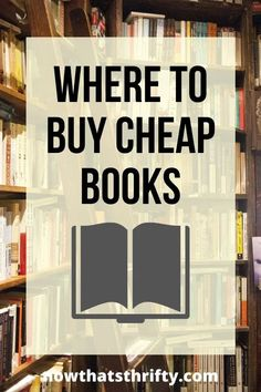 Where To Buy Books, Buy Used Books, Cheap Used Books, Books You Should Read, Best Books To Read, Sell Books, Buy Books Online Cheap, Used Books Online, Buying Books Online