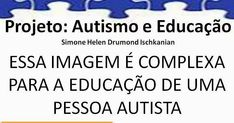 ... Teaching, Education, School, Activities For Autistic Children, Kids Learning Activities, Literacy Activities, Kids Psychology, Autism Activities, Onderwijs