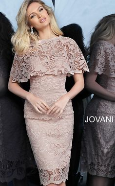Sexy Dresses, Short Dresses, Fashion Dresses, Prom Dresses, Dresses For Work, Dresses With Sleeves, Formal Dresses, Summer Dresses, Wedding Dresses