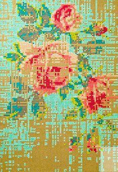 media-cache-ec0.pinimg.com 1200x 7b 1d 1d 7b1d1de71b333bb364ca619f38cdd569.jpg