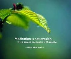 Image result for thich nhat hanh meditation quotes