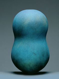 Trine Dvisholm - Blue Balloon