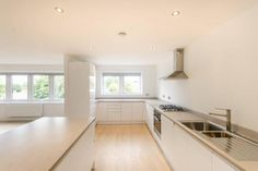 2 Bed Flat For Sale, Ridgway, Wimbledon Village SW19, with price £750,000. #Flat #Sale #Ridgway #Wimbledon #Village #SW19