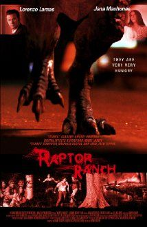 Watch Raptor Ranch (2013) Movie Online PutLocker http://onputlocker.me/watch-raptor-ranch-2013-putlocker/