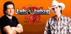 Ressentimento - Jads e Jadson