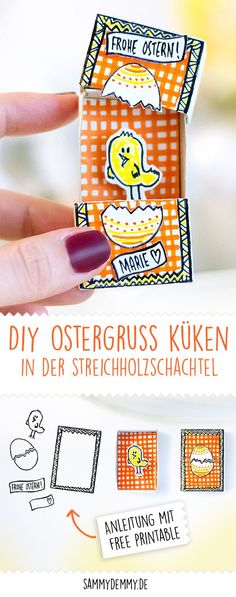 DIY Osterkranz und blumige Tischdeko für Ostern – Create Something On Easter Easter Presents, Easter Gift, Easter Crafts, Corona Floral, Fleurs Diy, Easter Table Decorations, Diy Ostern, Easter Traditions, Guest Gifts