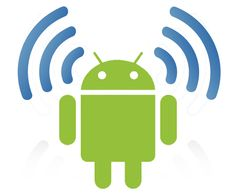 A few decades back, we would not have imagined a world wherein people would use advanced mobile devices for education, business, m-commerce, healthcare and lot more. However, all this has become possible today. Unique Android Wireless Applications Equipped With Advanced Features That Allow You to Access Data in a Synchronized Manner.