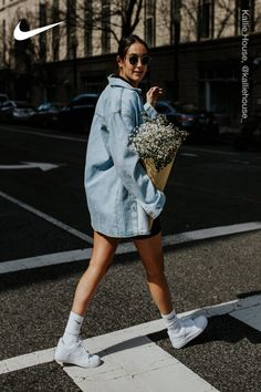 Teen Fashion, Fashion Outfits, Moda Outfits, New Energy, Cute Casual Outfits, Boho, Swagg, Look Cool, Aesthetic Clothes