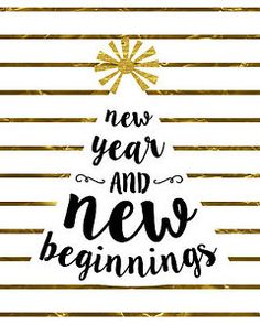 new year 2018 2017 new years party 2017 new year card new year