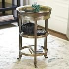 Addison Tray Table - Ballard Designs