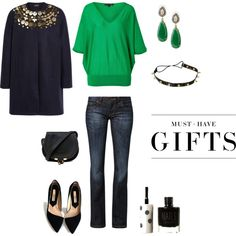 """""""Must Have"""" by francy78 on Polyvore"""