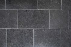 Pierre Noir Tile contemporary-wall-and-floor-tile