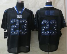 Top 64 Best cheap wholesale NFL Indianapolis Colts Jerseys from http  for sale