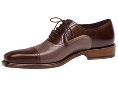 HIDALGO by Mezlan Shoes