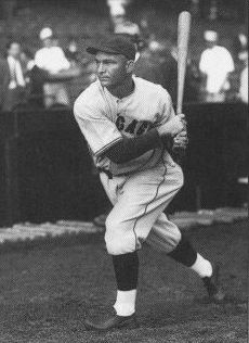 January 5  Happy birthday to Riggs Stephenson.  Bleed Cubbie Blue has this old-time Cubs player as #63 on the list of top 100 Chicago Cubs of all-time.