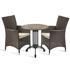 STAG-comfort-chairs-JACK-3-leg-base-and-EXTREMA-top
