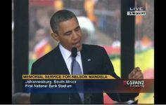 obama memorial day speech 2012