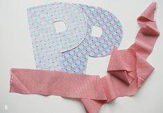 almofadas letras tecido03