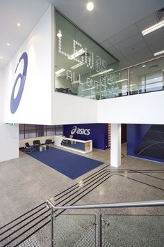 ASICS Offices_21