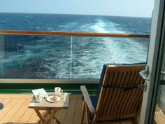 cruise ship cabins - Google Search