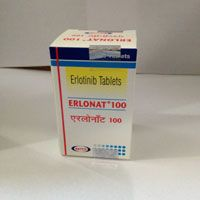 15 Best Erlotinib Hydrochloride images in 2014 | Drugs
