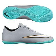 687f696088 18 Best Nike Mercurial images