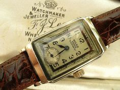Vintage Rolex, Vintage Watches, Watch Room, Rolex Watches For Men, Driving Gloves, Fine Jewelry, Jewellery, Cutaway, Architecture