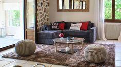 Home-staging : les 12 idées pour vendre vite