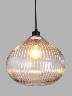 Buy John Lewis & Partners Raindrop Easy-to-Fit Glass Ceiling Shade, Clear from our Ceiling & Lamp Shades range at John Lewis & Partners. Ceiling Lamp Shades, Ceiling Pendant, Pendant Lighting, Bedroom Ceiling Lights, Ceiling Materials, Smart Tiles, Hallway Lighting, Hallway Decorating, Light Fittings